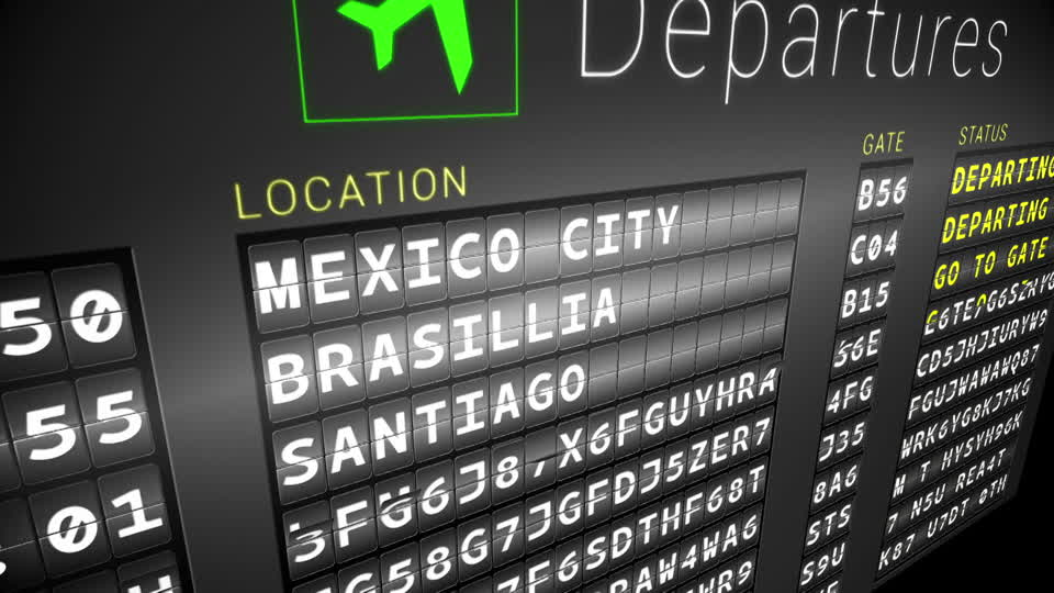 348221005-departure-travel-illustration-computer-grafics-lima-city