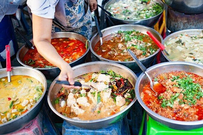 Tai_Street_Food