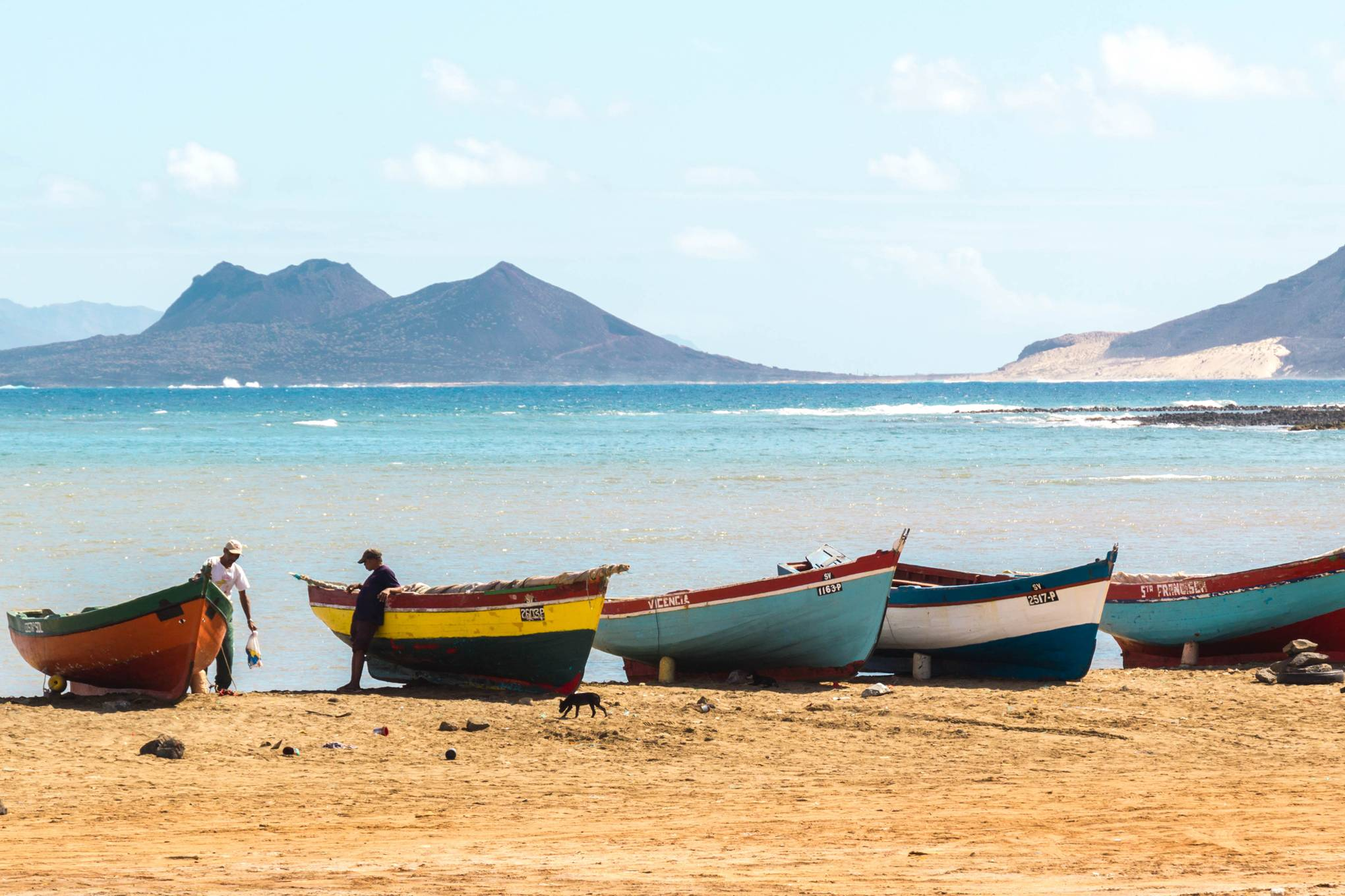 09-cape-verde-conde-nast-traveller-18sep18-getty