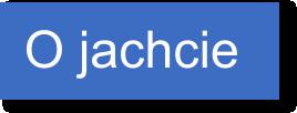 o jachcie_cien_2
