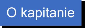 o kapitanie cien_1
