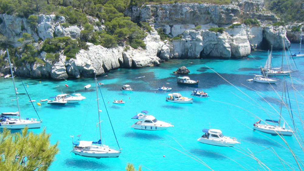 balearic-islands-Menorca-Island