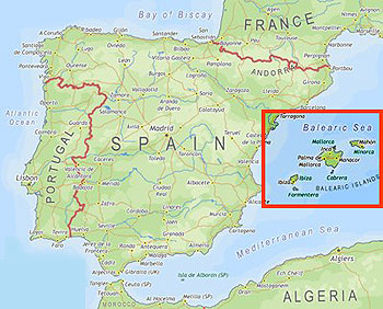 balearic-islands-map