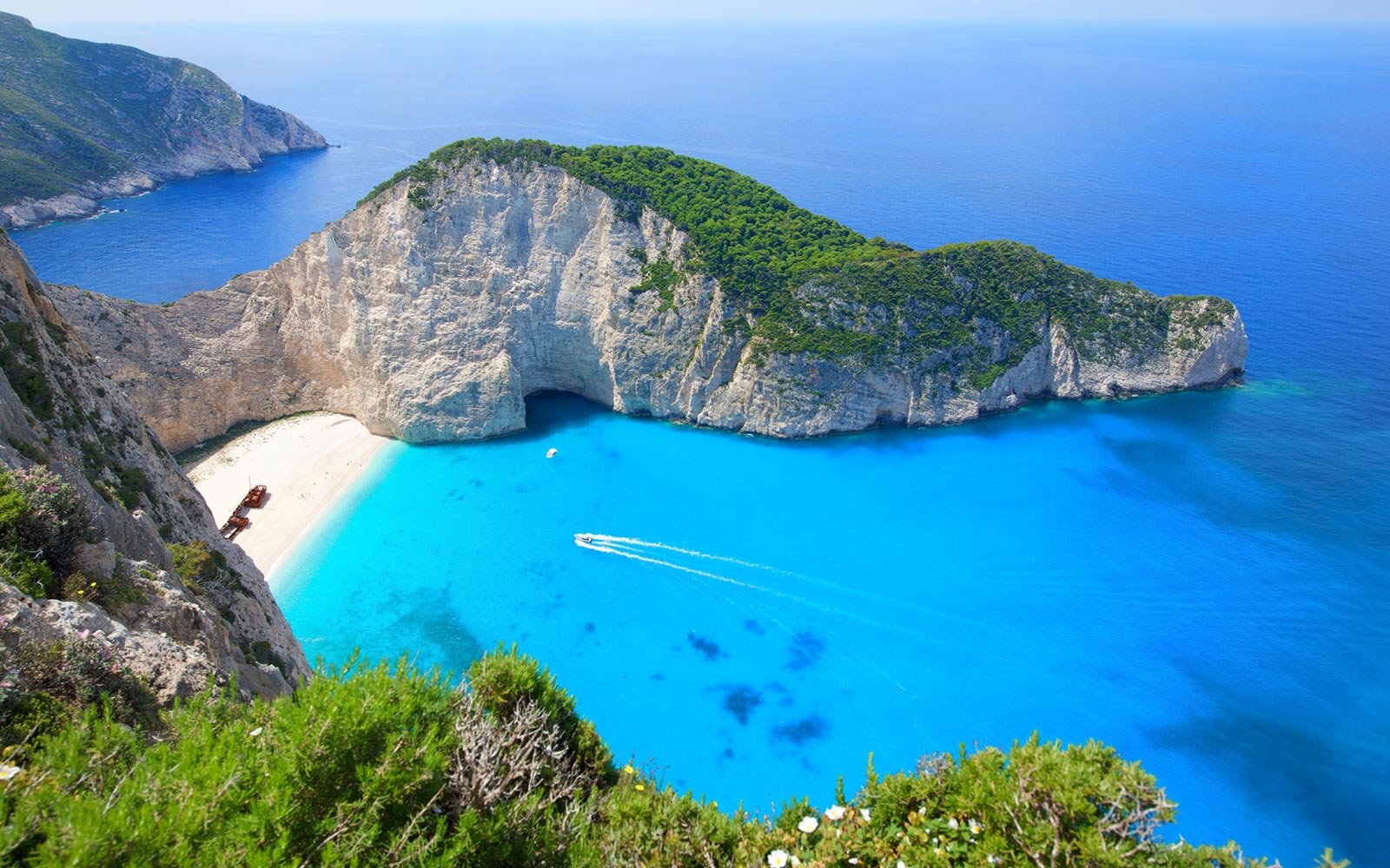 zakynthos-ionian-islands-greece-GREEKISLES1216