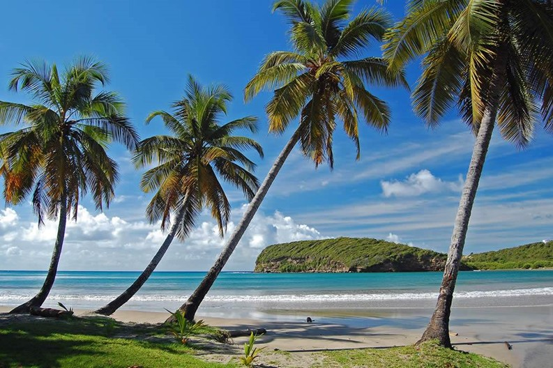 72746194-saint-vincent-and-the-grenadines