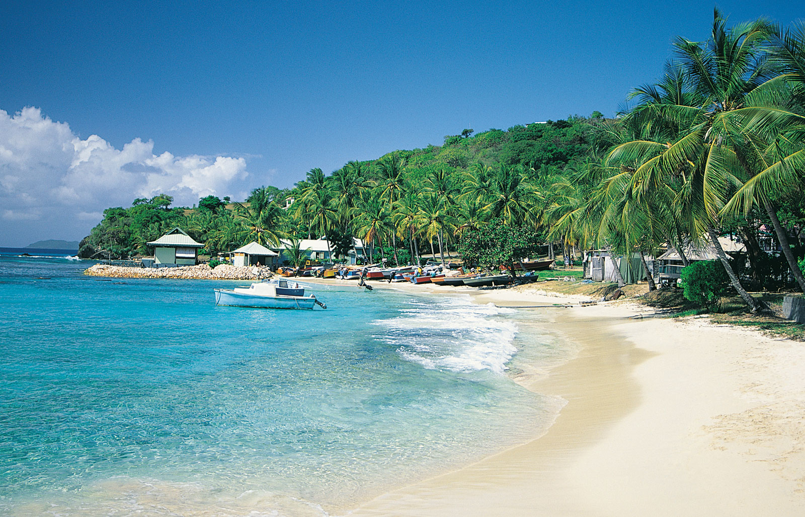 Mustique-Saint-Vincent-and-the-Grenadines