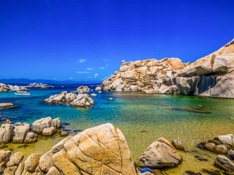 Lavezzi-Islands-Corsica