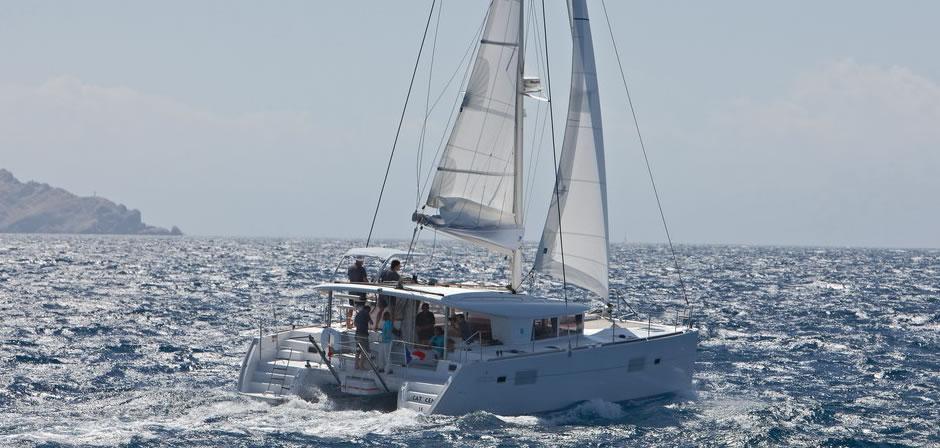catamaran-lagoon-400-5