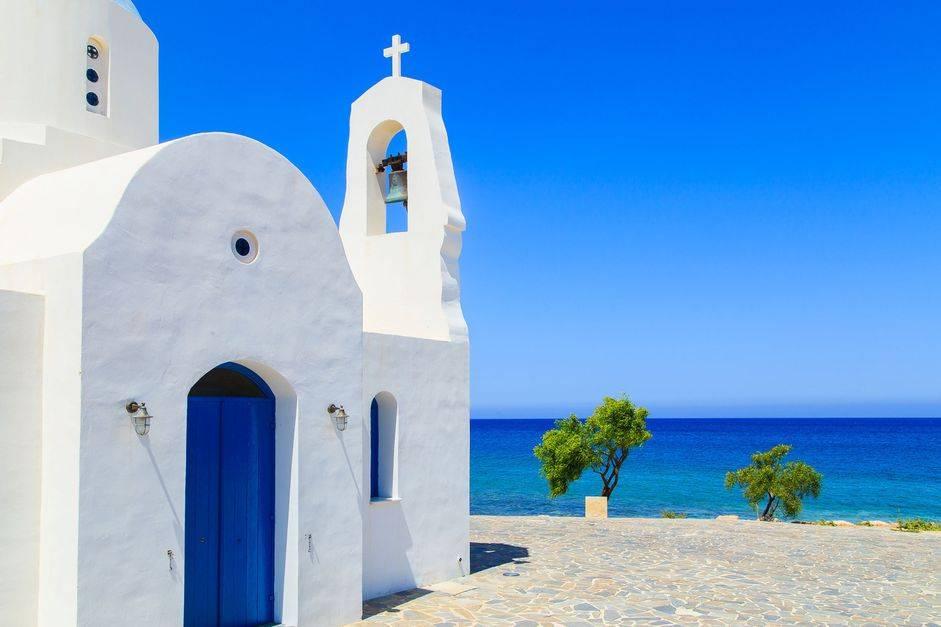 white-chapel-on-a-shore-in-protaras-cyprus-image-id-194731115-1423741417-4VsO_70__627_2ffe4e