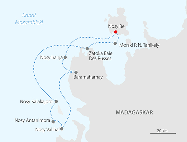 MADAHASKAR_mapa