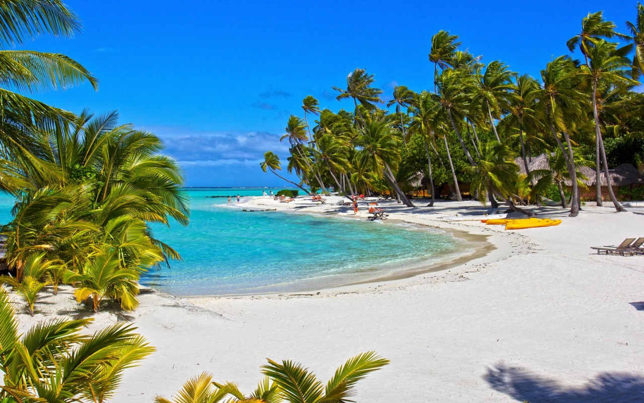 1280x800_pearl-beach-tuamotus-atoll-french-polynesia