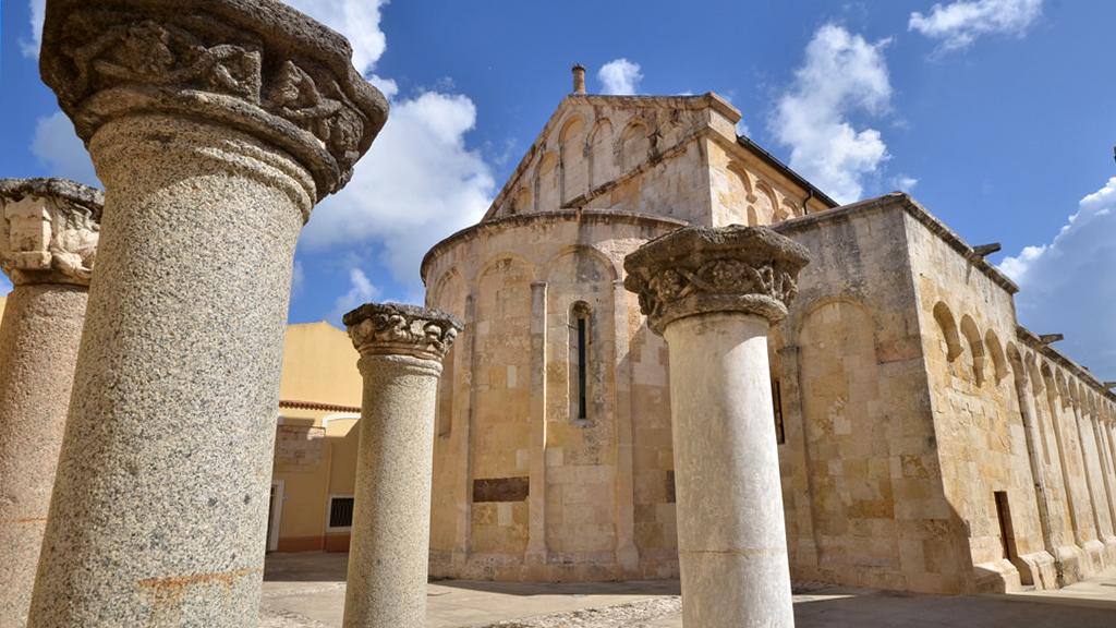 porto_torres_-_basilica_di_san_gavino