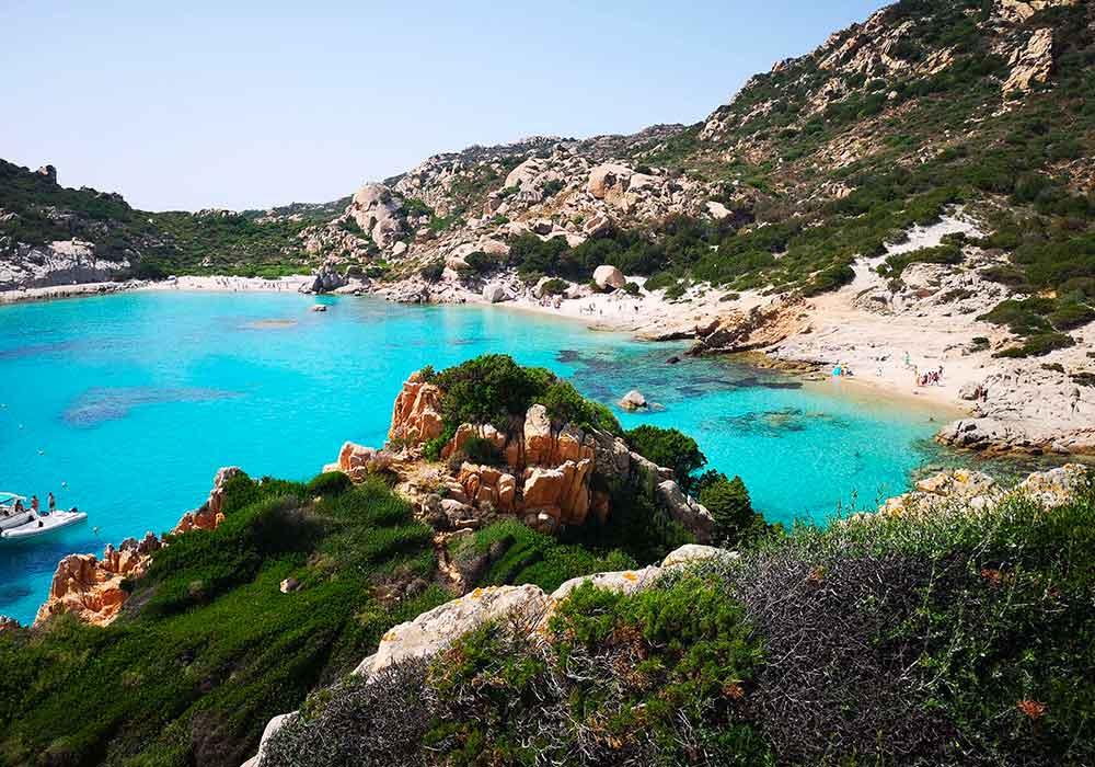 sardynia-archipelag-maddalena